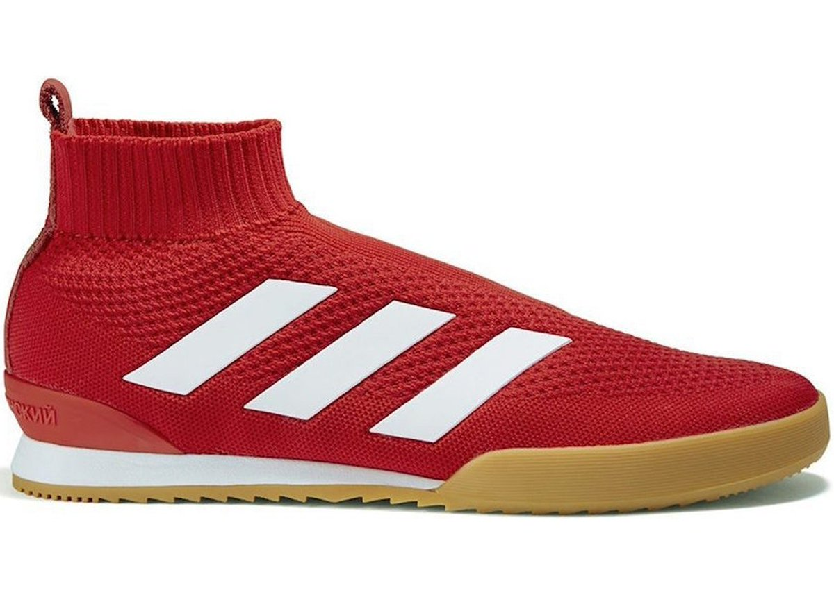 32fc4d6f adidas ace 16 hashtag on Twitter