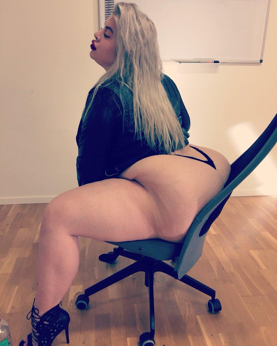 Pussy big ass and Big Ass