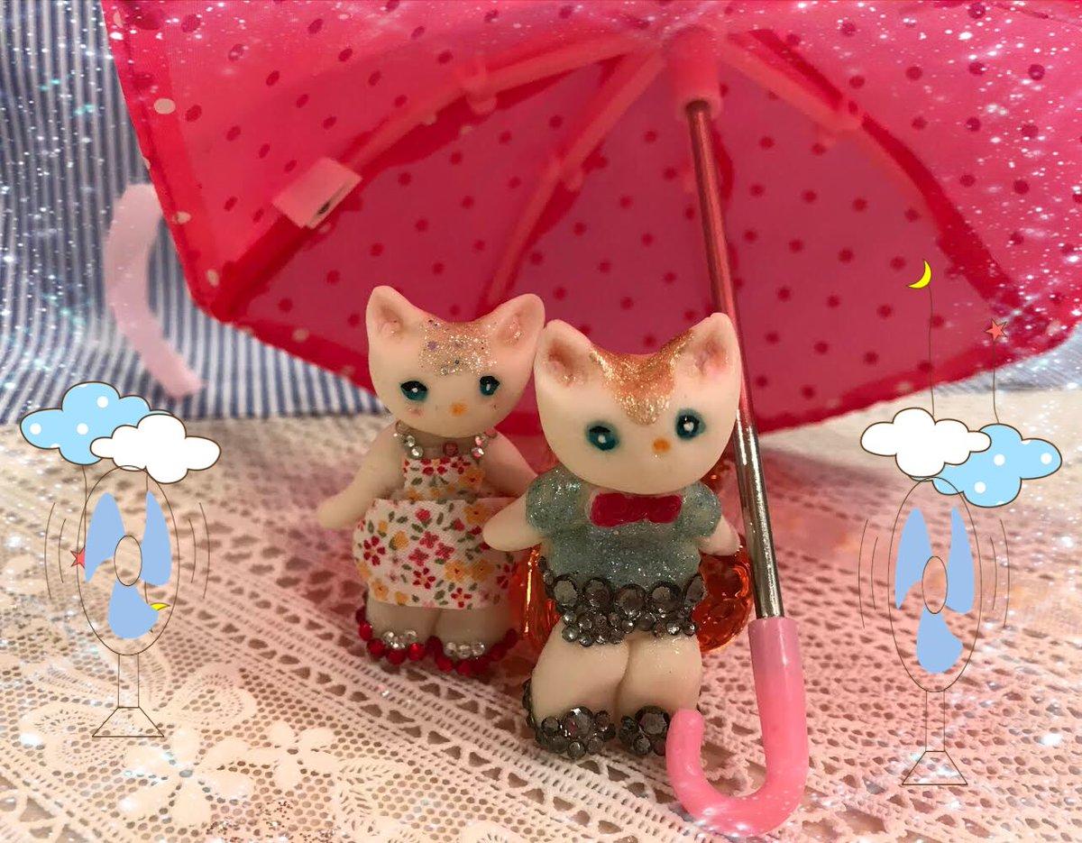mimi39's photo on 雨の音