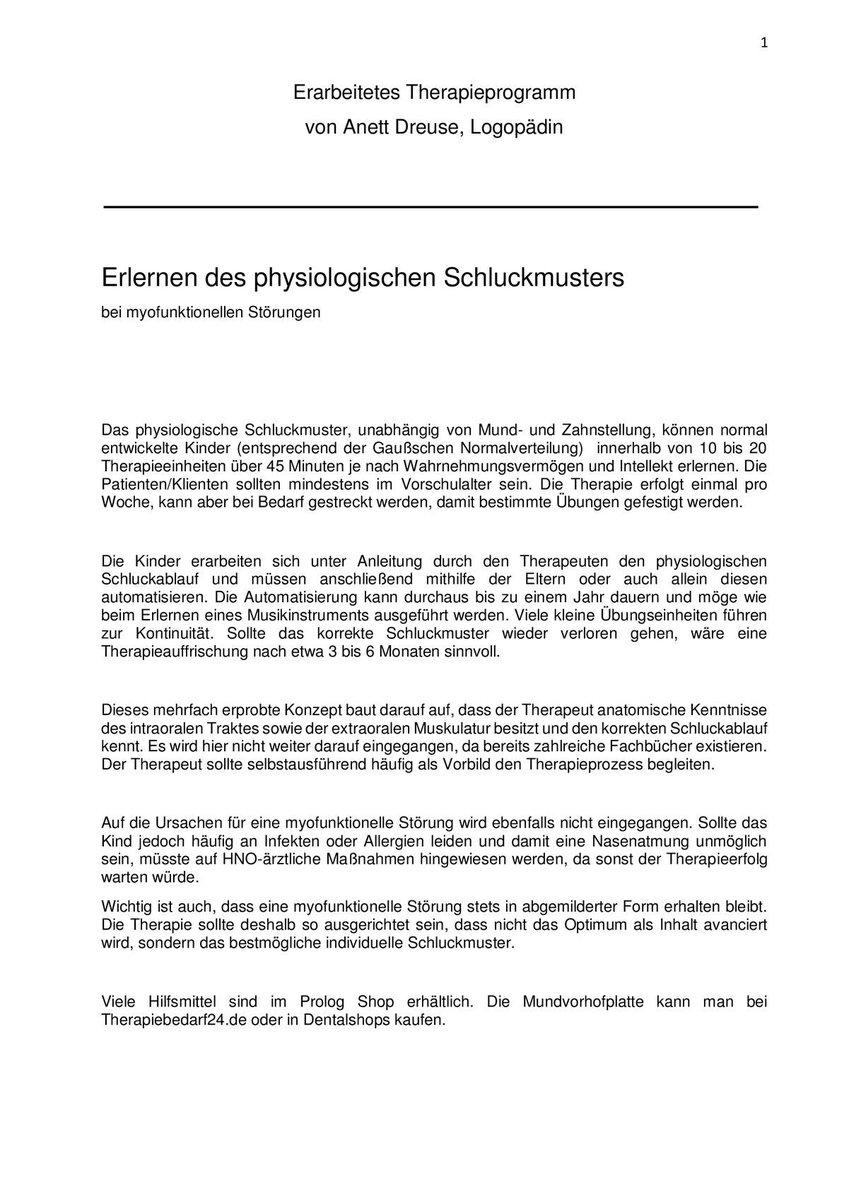 pdf principles