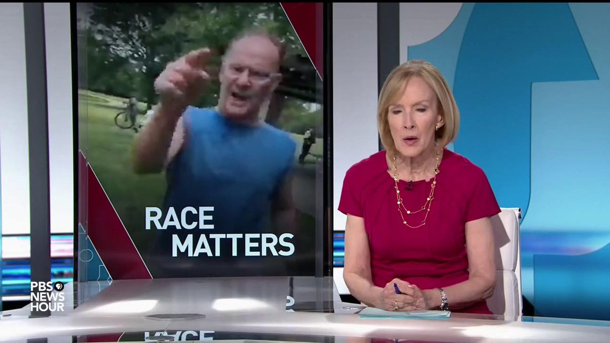 PBS NewsHour's photo on The Last Man