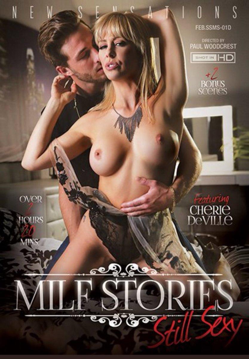 Каталог американских порно фильмов #4
