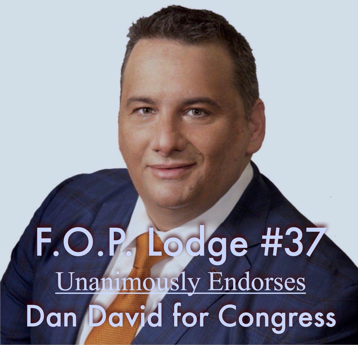 DanDavidPA photo