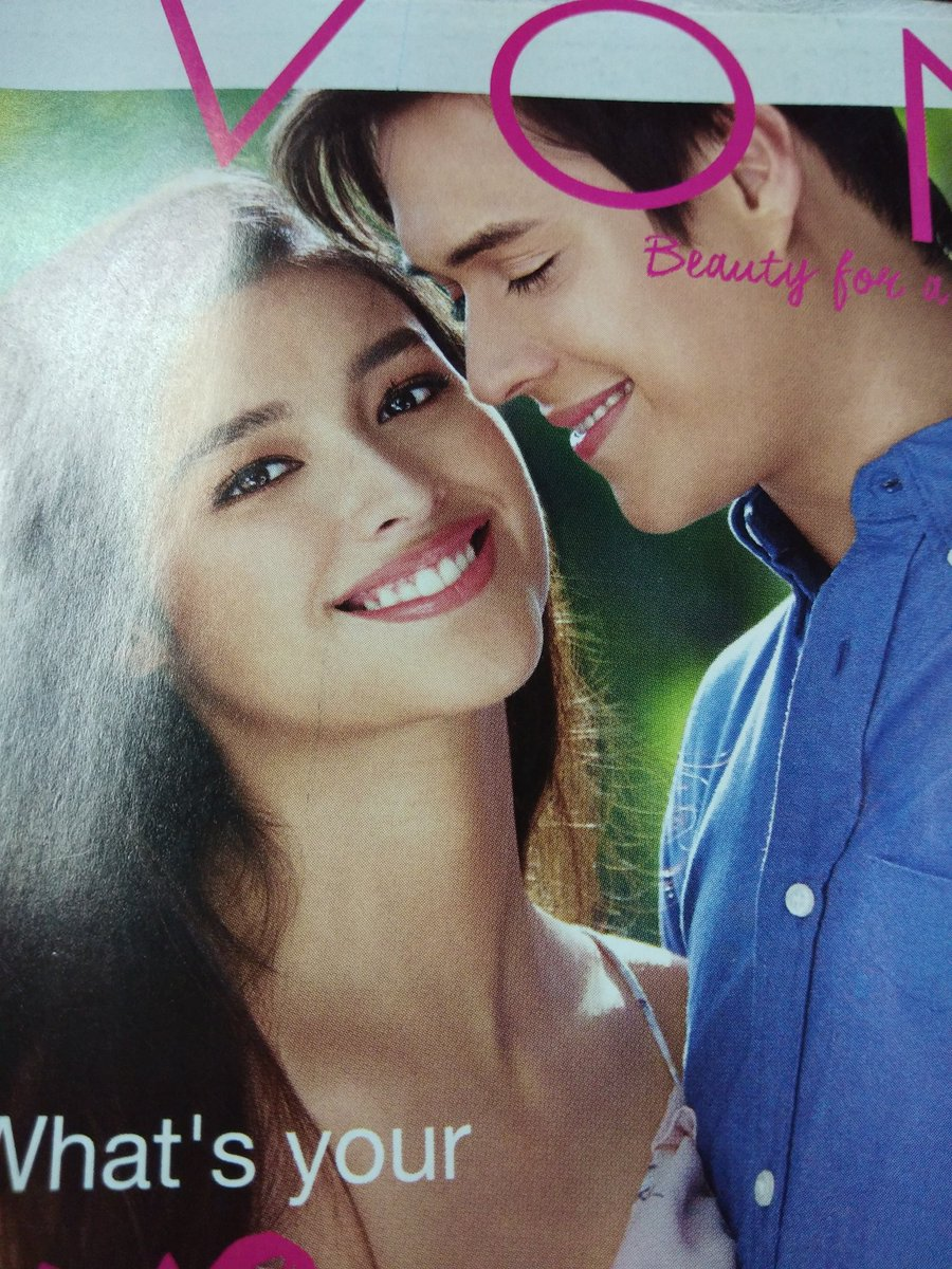 From &quot;Never in my life have i been more sure&quot;, &quot;me too..i love you&quot; to &quot;Enrique and Enriquetta&quot;...really fast. These little joys we get from LizQuen  plus the opportunity to meet new friends makes fangirling worthy..the dramas on the side just add colors to it.  #BAGANITimbog <br>http://pic.twitter.com/Mof1kx4i9I