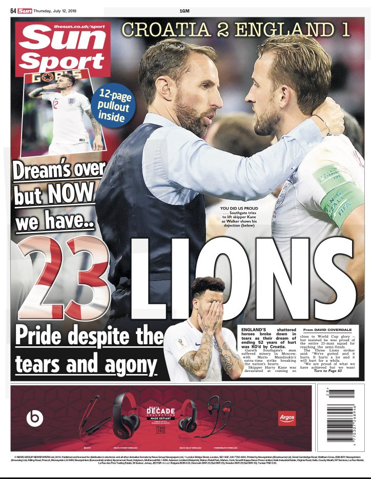 The sun football betting tips bets on the triple crown
