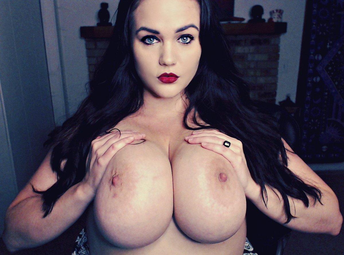 Recent Live Big Boobs Webcam Shows