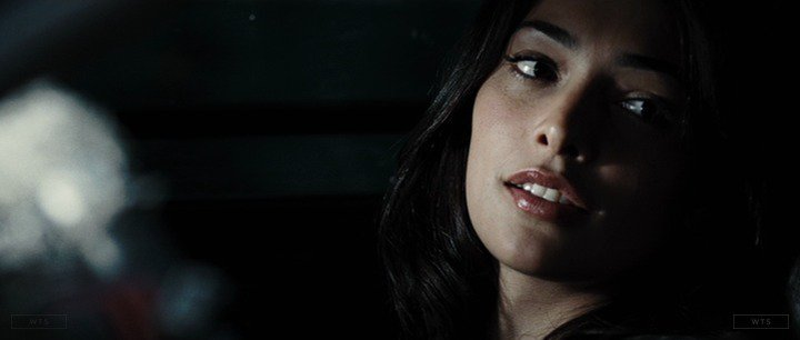 Natalie Martinez is now 34 years old, happy birthday! Do you know this movie? 5 min to answer!