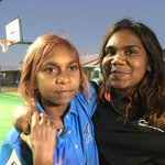 Tennant Creek Twitter Photo