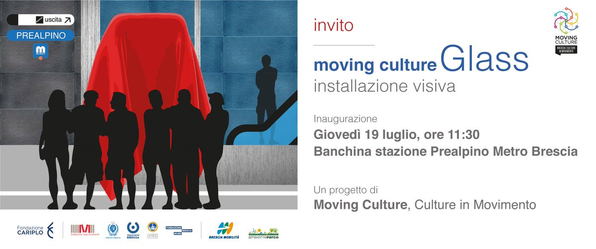 Moving_Culture photo