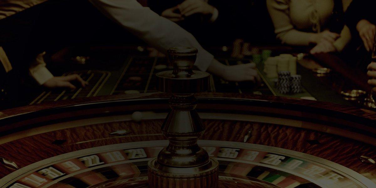 casino no deposit free bonus