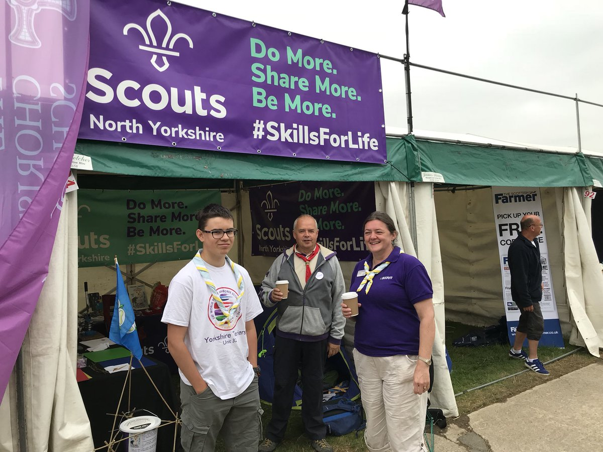 S_Craven_Scouts photo