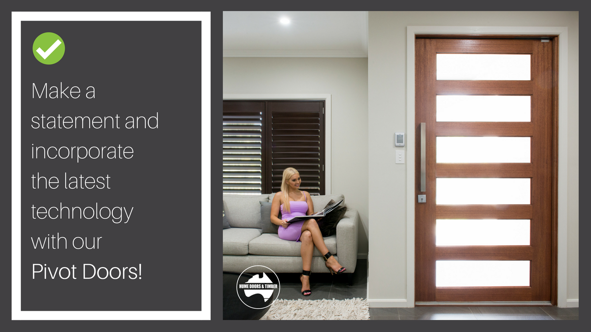 See more online u003eu003e //.humedoors.com.au/door-systems#18 #Hume #HumeDoors #DoorSystem #FrontDoor #Door #DIY #Reno #HeavyDuty #DoorSolution ...  sc 1 st  Twitter & Hume Doors u0026 Timber (@HumeDoors) | Twitter