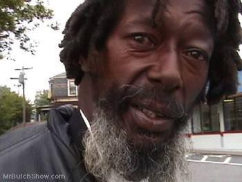 Boston street performer #MrButch died in a scooter accident #onthisday in 2007. #otd #homeless #KingofKenmoreSquare #TheMayorofAllston #HaroldMadisonJr https://t.co/1Y1C6ad0as