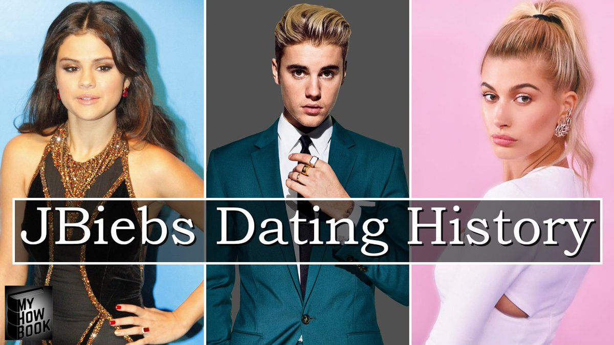 Online dating tvilling Falls Idaho