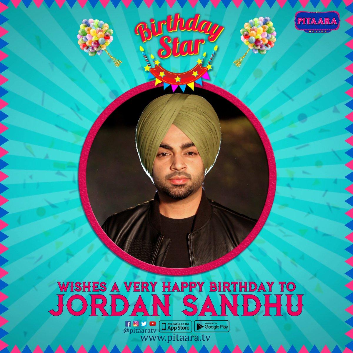 birthday hd video song download by jordan sandhu