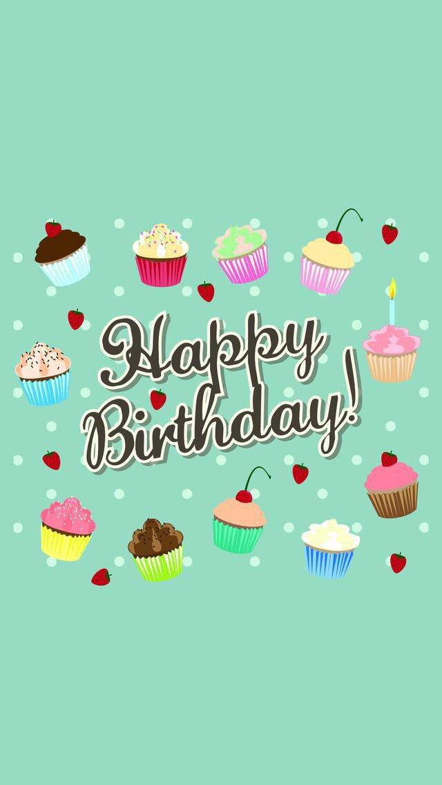 Happy Birthday Leisha Hailey