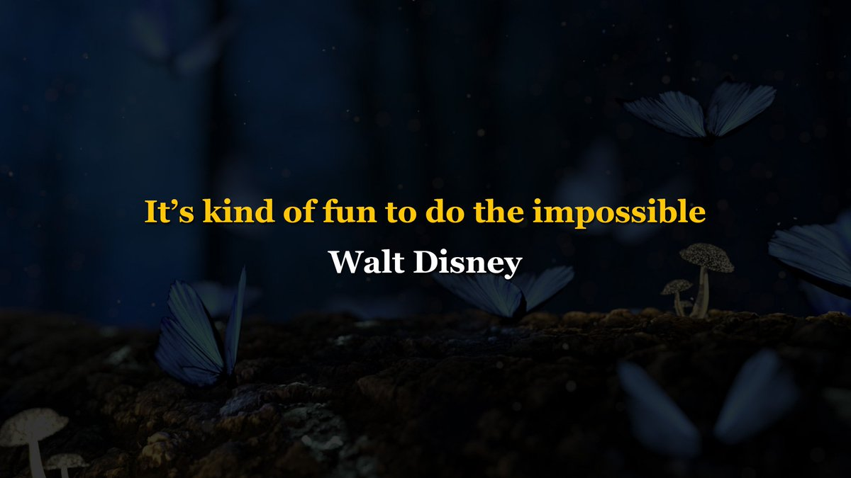 Hd Wallpapers على تويتر Walt Disney Quotes 1080p Picture