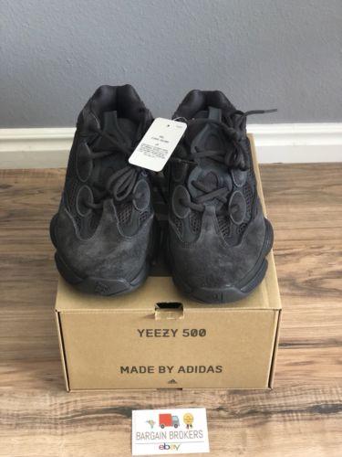 b45b075270964 Tweets - Yeezy ++supply
