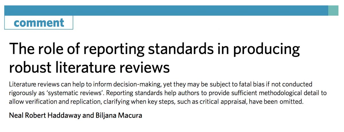 the critical appraisal of the role In fact a nurse has to play the role of a  critical appraisal charlene clark loewenberg school of nursing abstract the purpose of this critical appraisal is.
