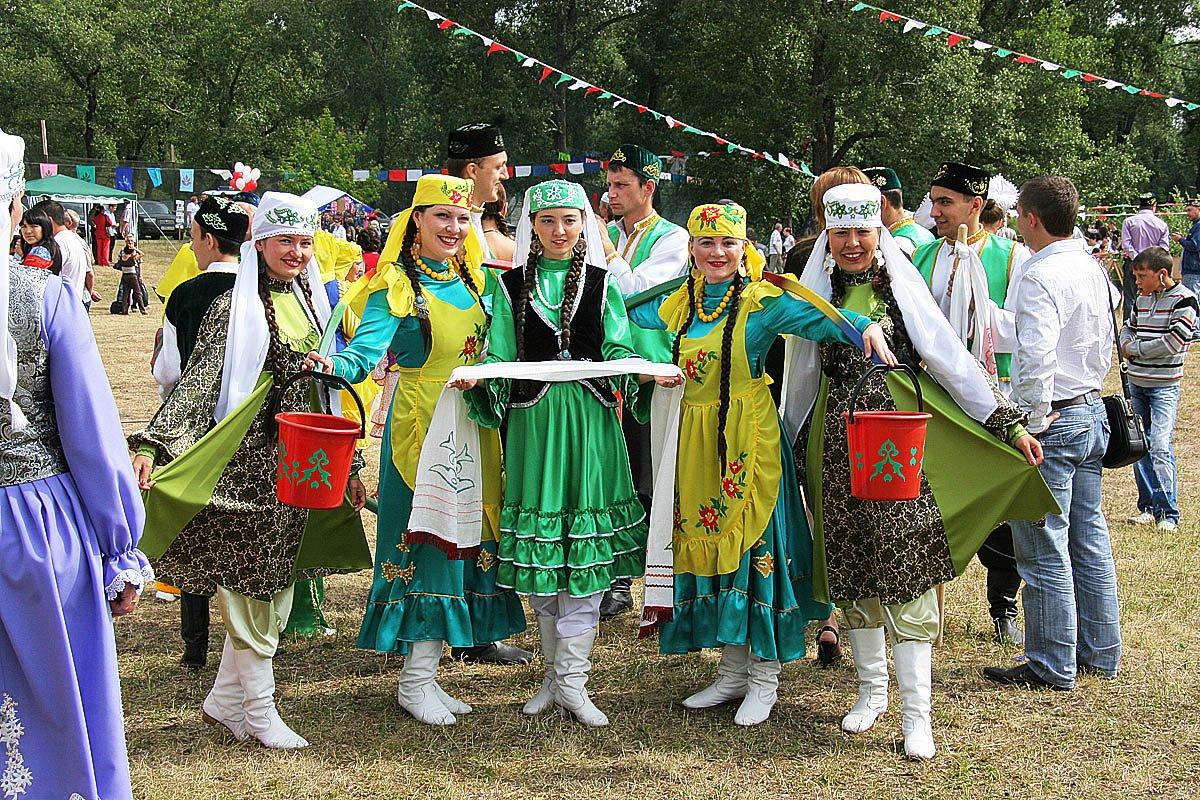Приколом, татар картинки