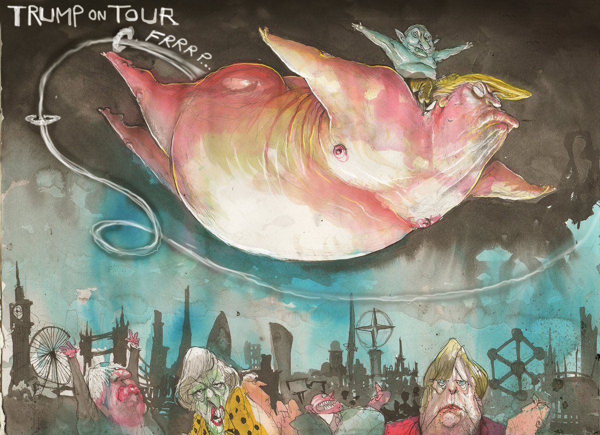 Mikearoo on twitter as always an open invitation is extended to mikearoo on twitter as always an open invitation is extended to roweafr he just has to say yes and we will make it happen httpstr0y5udonth stopboris Choice Image