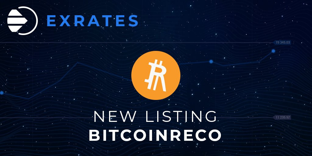 exrates bitcoin