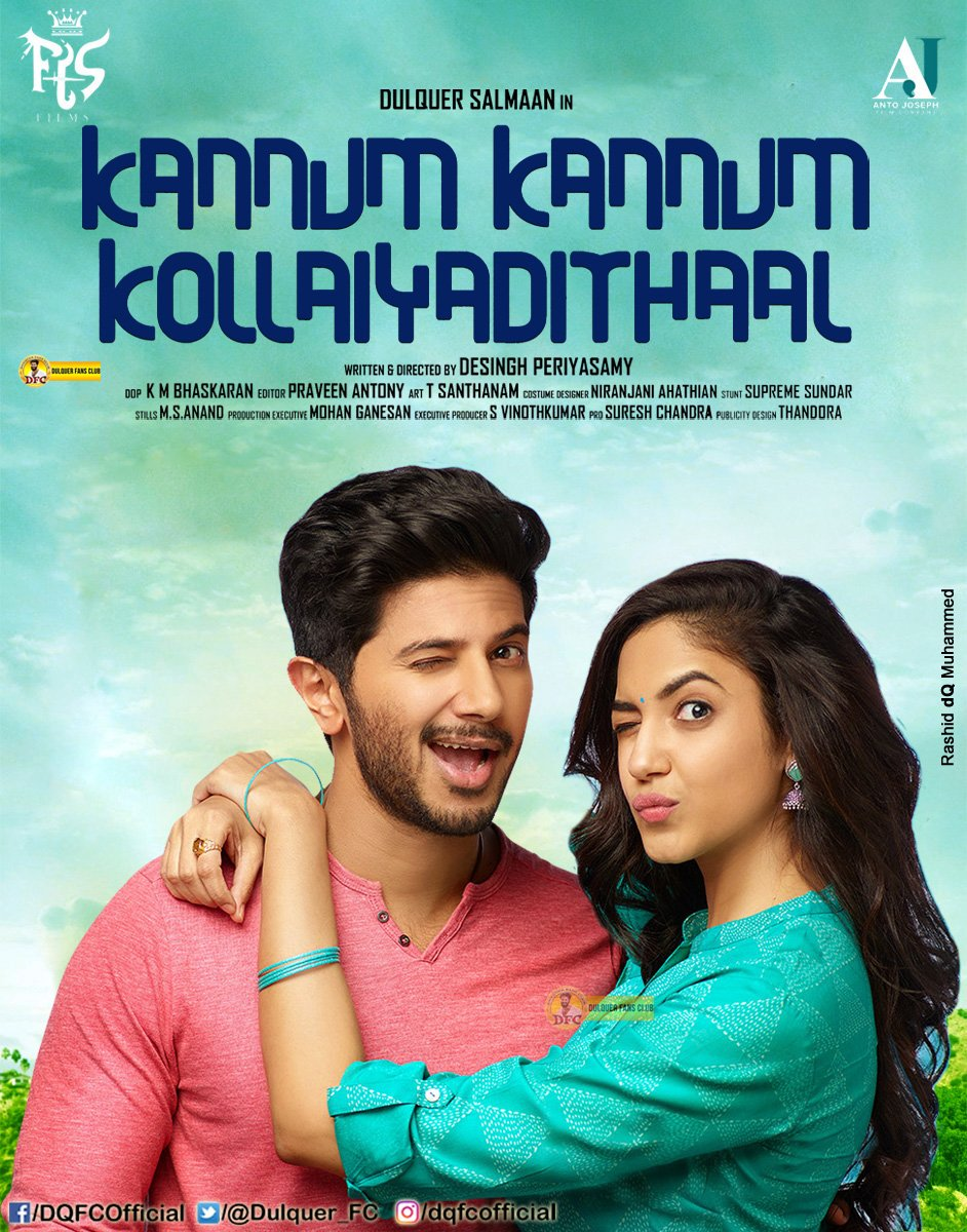 Kanulu Kanulanu Dochayante 2020 Telugu Full Movie WEBRip 400MB ESub