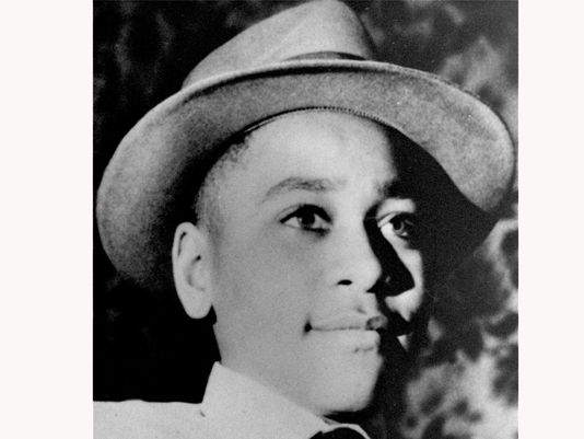 #BREAKING: The Justice Department is reopening the Emmett Till murder case that helped inspire the civil rights movement. https://t.co/GF2M041x90 (Photo: AP)
