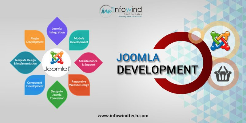 Hire the dedicated Joomla developers that meet your requirements, wealthy in experience and devoted to your tasks  https://www. infowindtech.com /    #joomla #joomladevelopers #joomlawebsite #webdevelopment #webdesign #InfowindTechnologies<br>http://pic.twitter.com/1aWImbB5MS