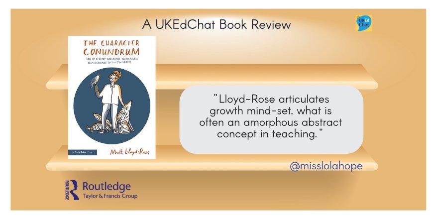 book just grammar intermediate level british english