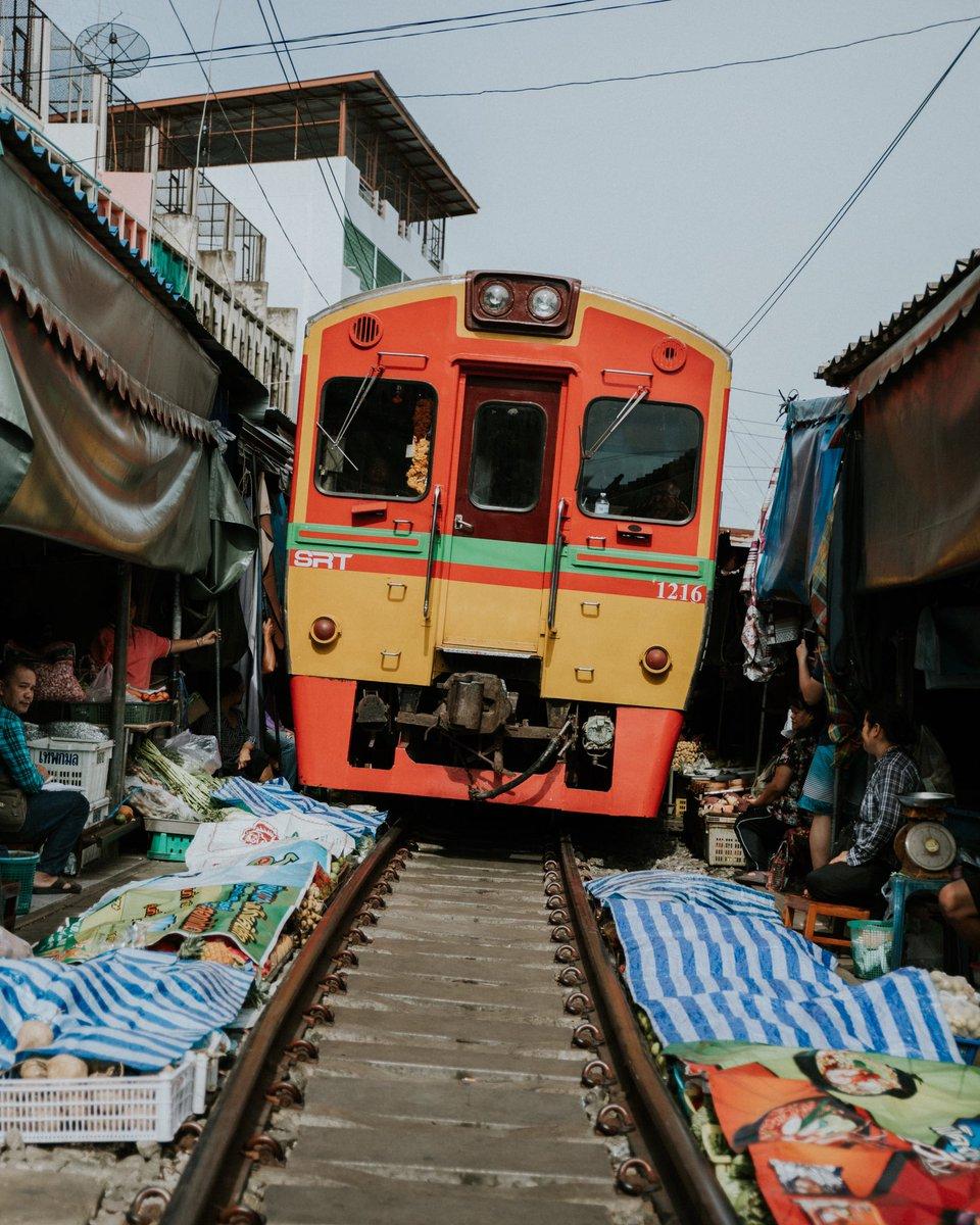 Bangkok, Thailand  More on  http:// Instagram.com/YK  &nbsp;  <br>http://pic.twitter.com/w57jhJl3ks
