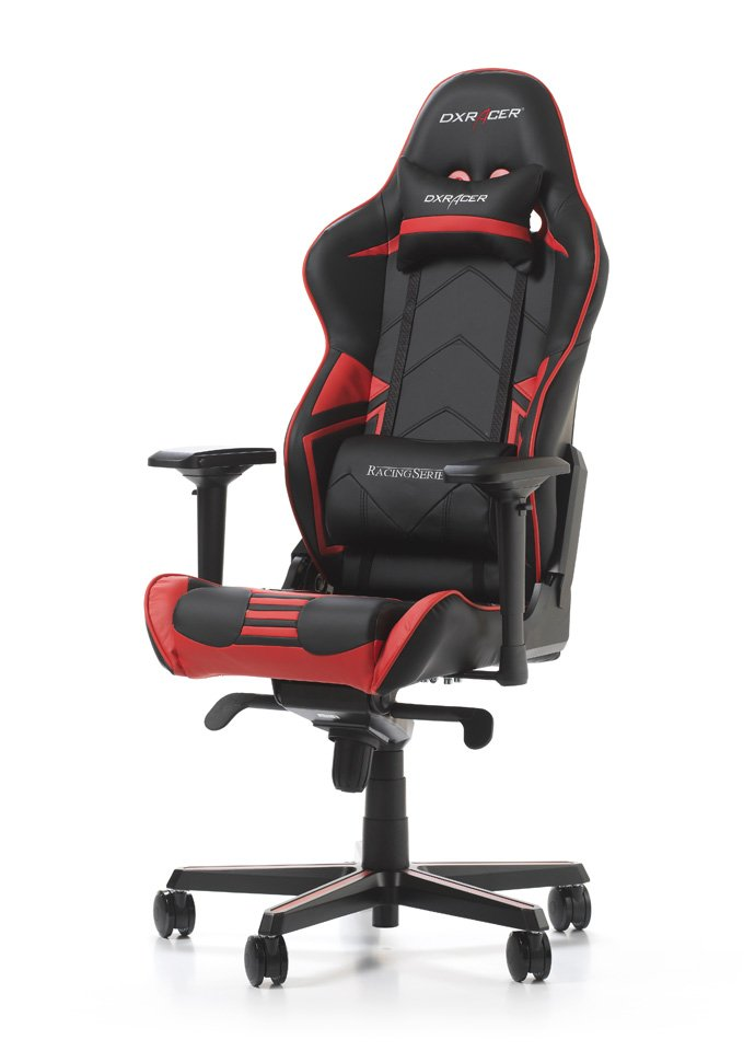 Miraculous Fat Kid Deals On Twitter Get A Dxracer Office Or Gaming Gamerscity Chair Design For Home Gamerscityorg