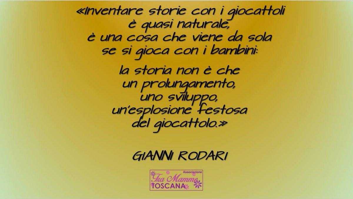 Tra Mamme Toscana On Twitter Inventare Storie Con I Giocattoli è