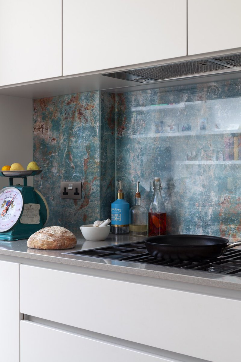 Westin Cache built in cooker hood in a gorgeous project by the talented guys @point5kitchens #MuswellHill. Loving the splashback! . . . . #kitchendesign #kitchens #kitchen #cookerhood #builtincookerhood #madeinbritain #bespokekitchen #interiorarchitecture #decor #home #style<br>http://pic.twitter.com/ApLL6invA6