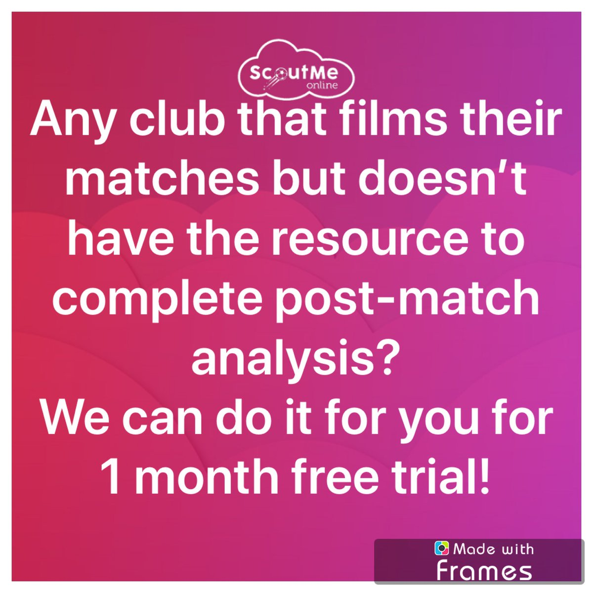 match one month free