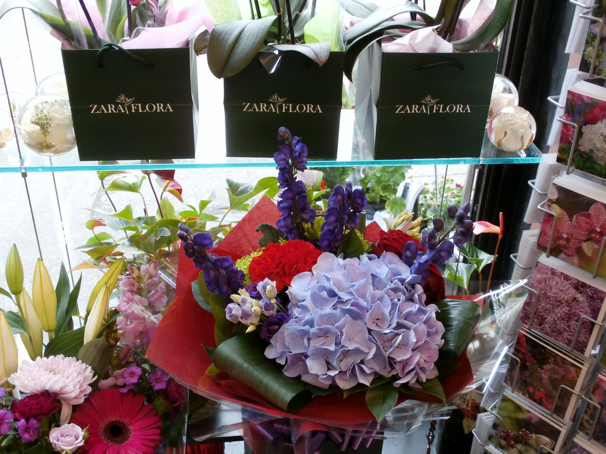 Zara flora zaraflora twitter flowers pop into a local flowershop let a florist make something beautiful for someone beautiful in your lifepicittervn7j3gld43 izmirmasajfo
