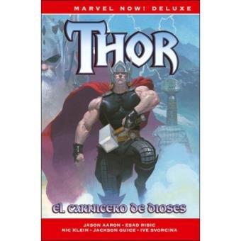 📢¡ATENCIÓN! Hoy sorteamos 1 ej. de #Thor El carnicero de dioses http://bit.ly/2JgSBXX  entre los que nos digáis quién es el guardián del mítico puente Bifröst que une #Asgard con Midgard Haced 🔄 RT para Heimdal o ❤️Like para Sarfaz Khan @PaniniComicsEsp @MarvelSpain