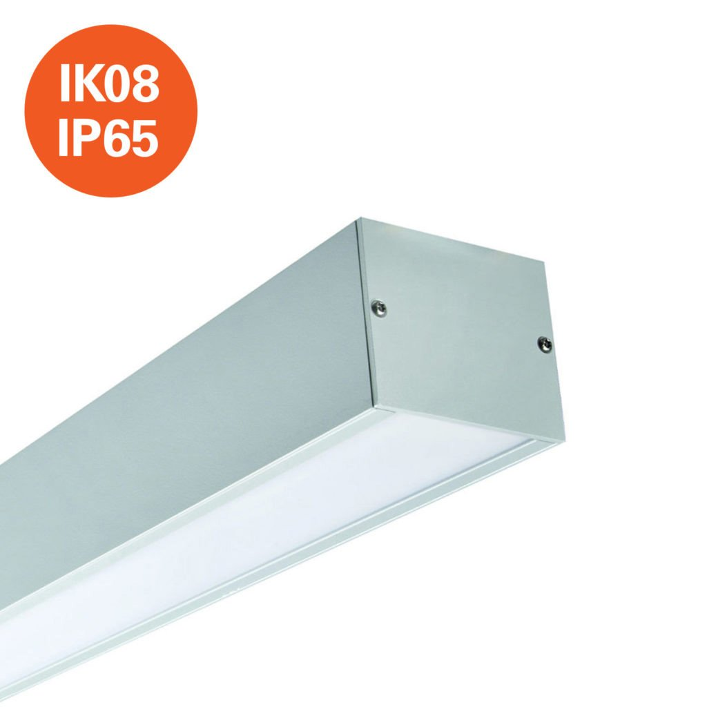 designplan lighting ltd.  Ltd 0 Replies Retweets Likes To Designplan Lighting Ltd I