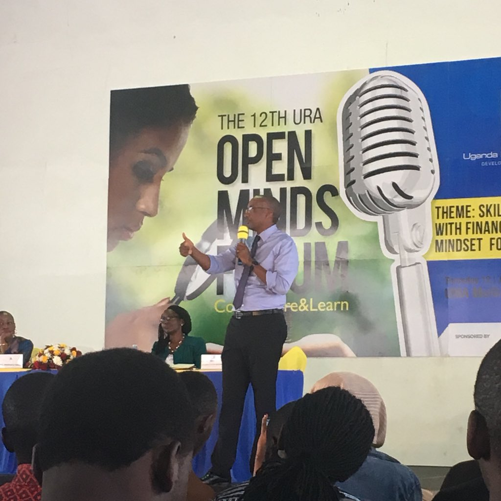 The key take always from @niyimic's presentation at the #OMF18 this afternoon:  1. The internet is your market place (VPN or OTT)  2. Equip yourselves with digital skills (Progress from Digital literacy  to Digital competence) 3. Define yourself in that digital market place. <br>http://pic.twitter.com/rf5VDGyoCA