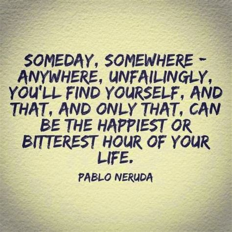 My first ever poetry book was from Pablo Neruda, and since then I have the highest admiration for him. #PabloNeruda <br>http://pic.twitter.com/416z1iGnSl