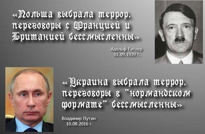 Макрон собирается на встрече с Путиным в Москве обсудить тему Украины и Минских договоренностей - Цензор.НЕТ 5791