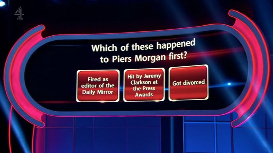 @bbcquestiontime @BENEFITS_NEWS @piersmorgan @welovedartford @Kent_Online @KMDartford @dartfordliving  https://t.co/IldTnML7GM