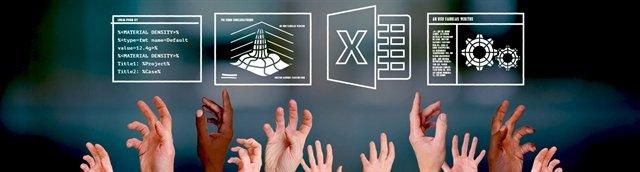 epub Signalingstrategien im Stakeholdermanagement : Kommunikation