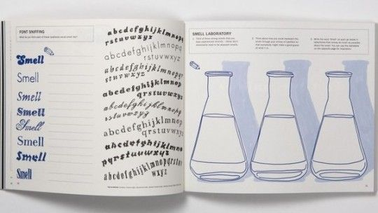 free principles of lithography