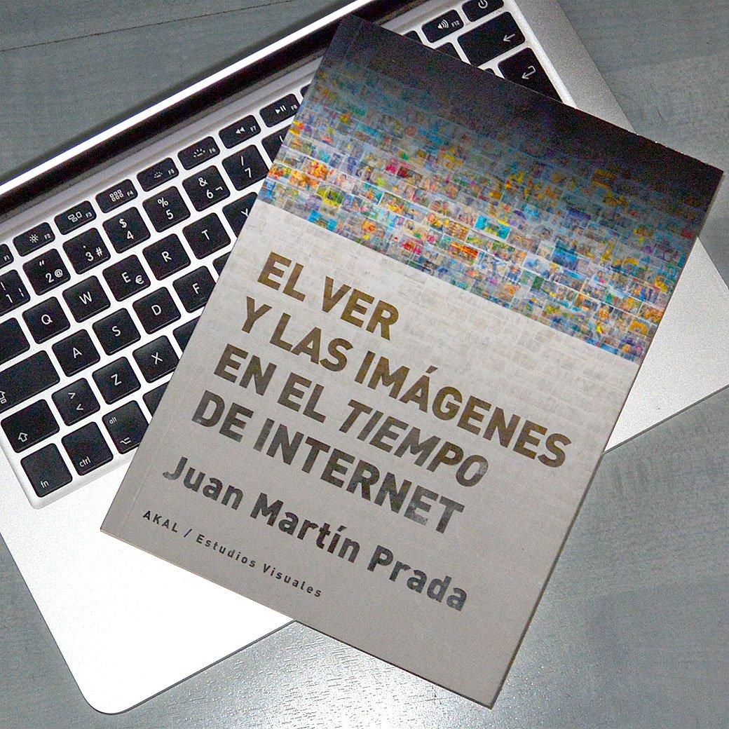 Juan Martín Prada (@JuanMartinPrada) | Twitter