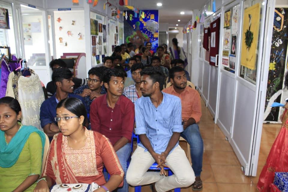 Dreamzone Madurai Mdudreamzone Twitter