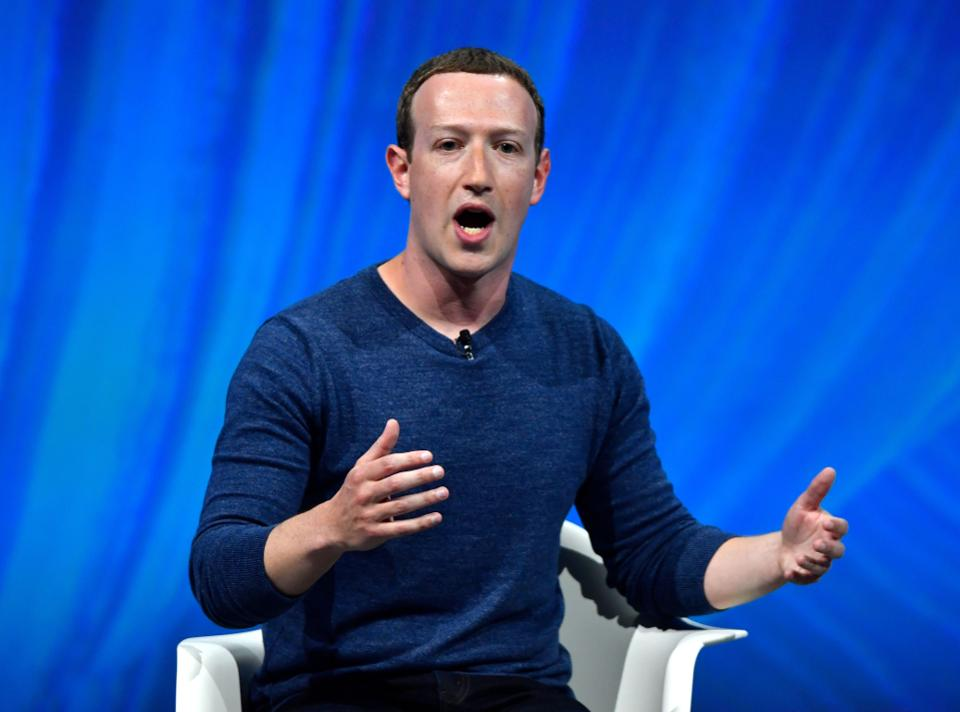 Facebook's $660,000 Cambridge Analytica fine is almost meaningless--but now what? https://t.co/g5n0EijGJN https://t.co/fcRMjV3xGH