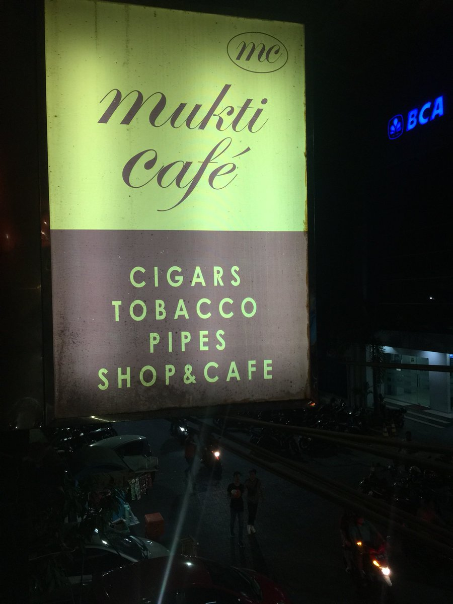Tembakau Photos And Hastag Mole Marleboro Light Roy Jeconiah Di Kota Semarang Royjeconiah Jecovox Jecovers Kopi Coffee Tobacco Nongkrong Music Hangout Minggulalupictwittercom