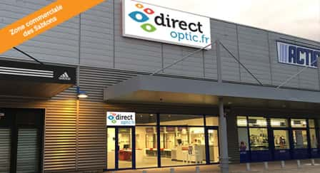 ee0838ae625 Direct-Optic.fr ( directoptic)