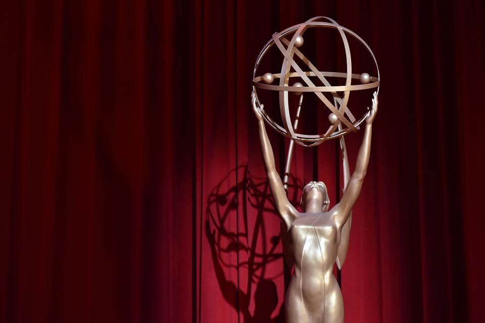 Here are the nominations for the 70th annual #Emmys: https://t.co/R59r2wiGBY https://t.co/VA5TfyMH4t